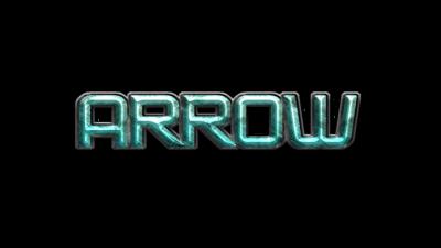 Arrow VPS